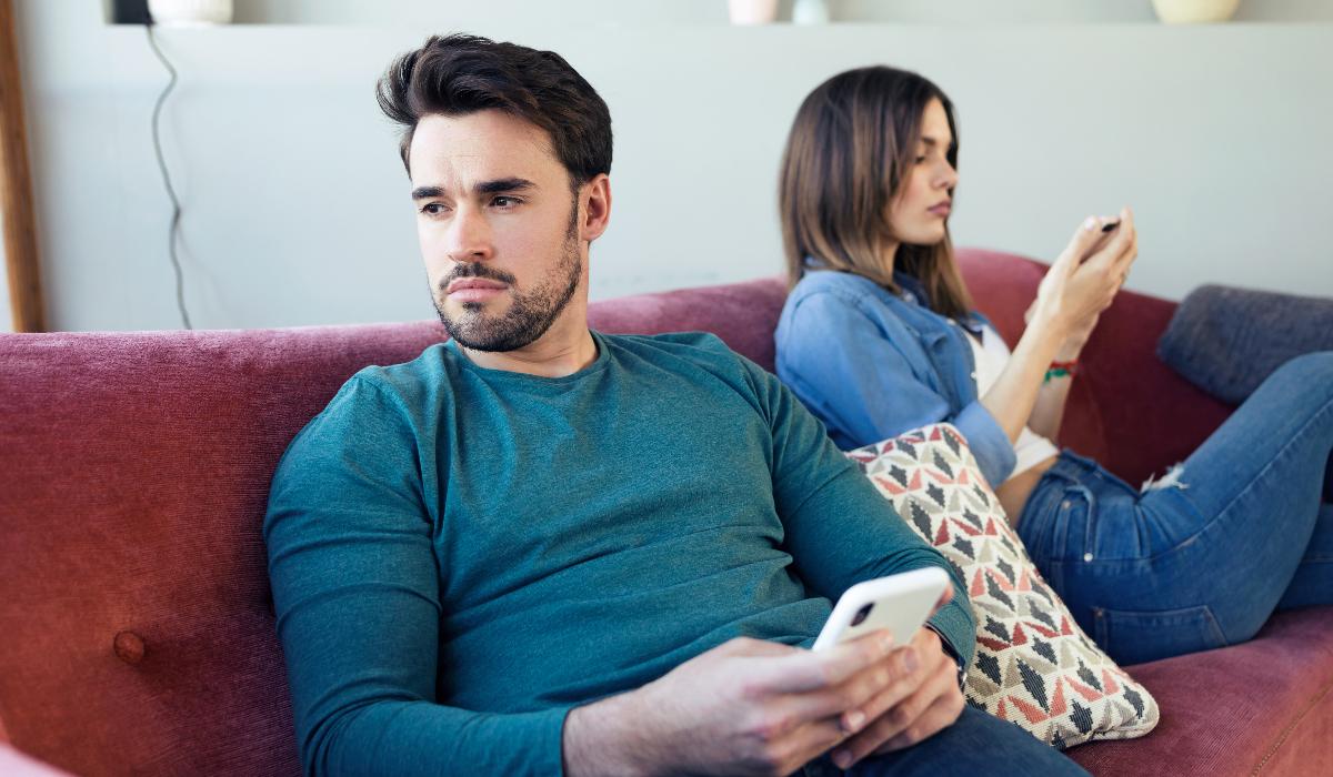 5 dicas para lidar com os efeitos negativos do isolamento social