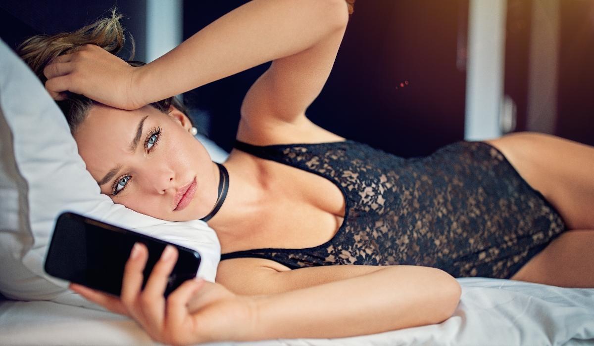 Lover, a app de dicas sexuais que mereceu a atenção do Tinder