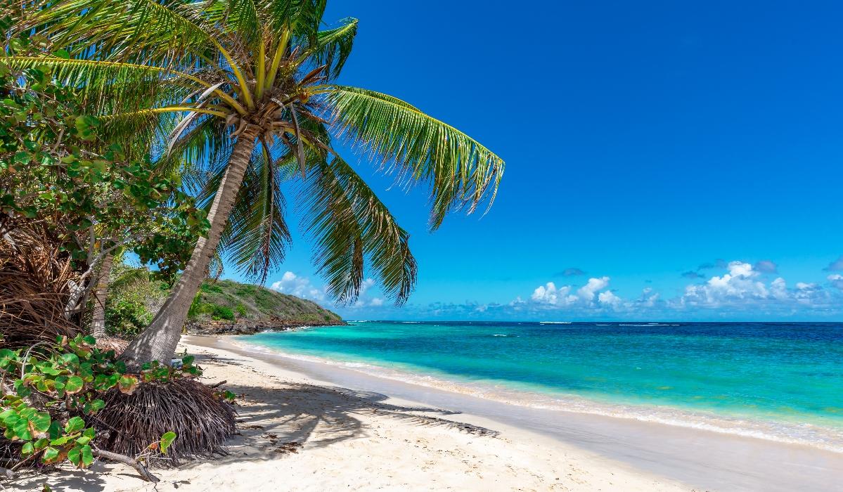 Estas são as 10 melhores praias do mundo em 2020