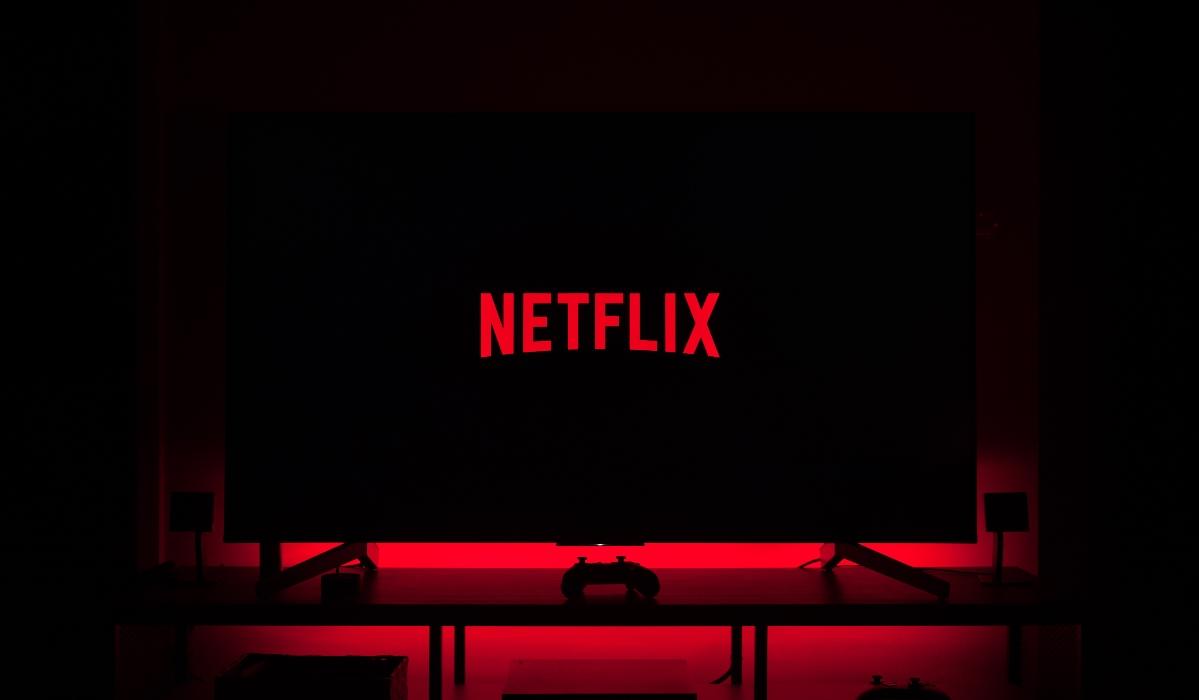 Notou menos qualidade no streaming da Netflix? A culpa é do coronavírus