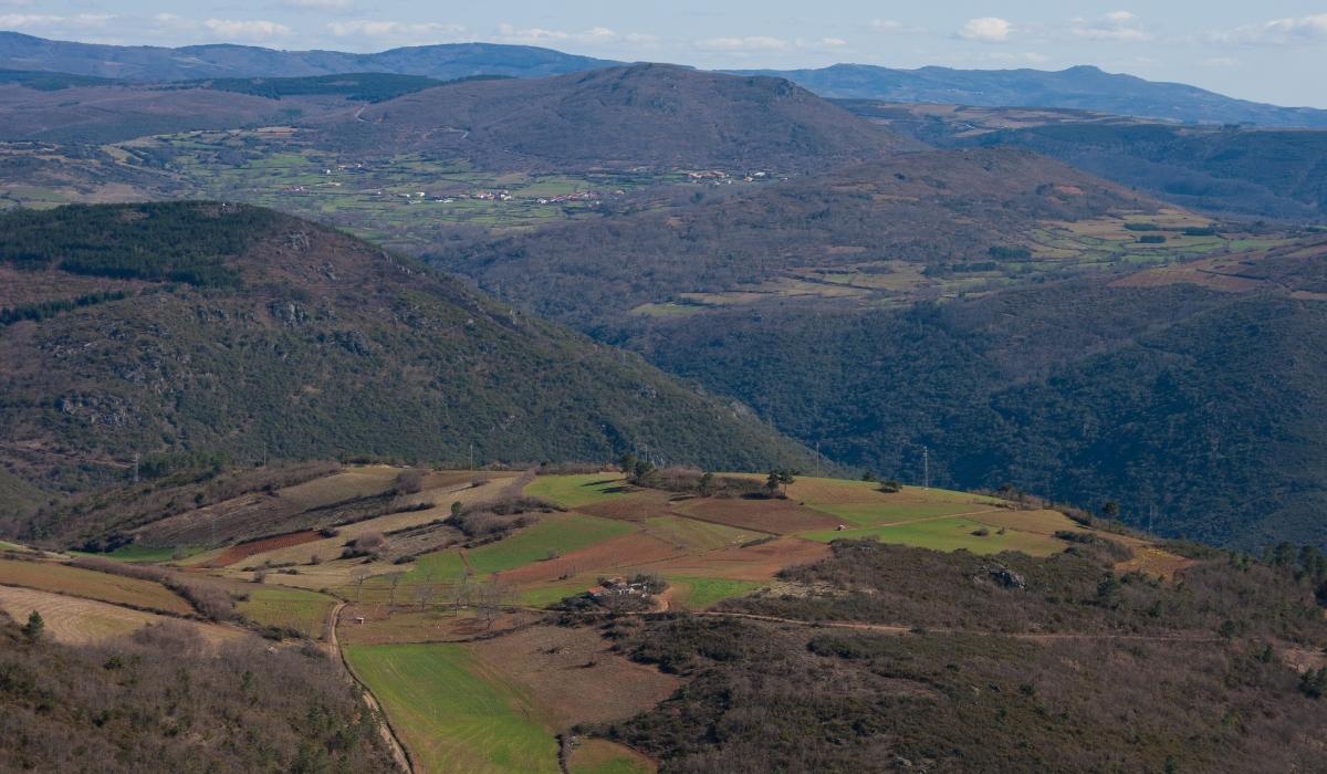 5 locais a não perder no Parque Natural de Montesinho