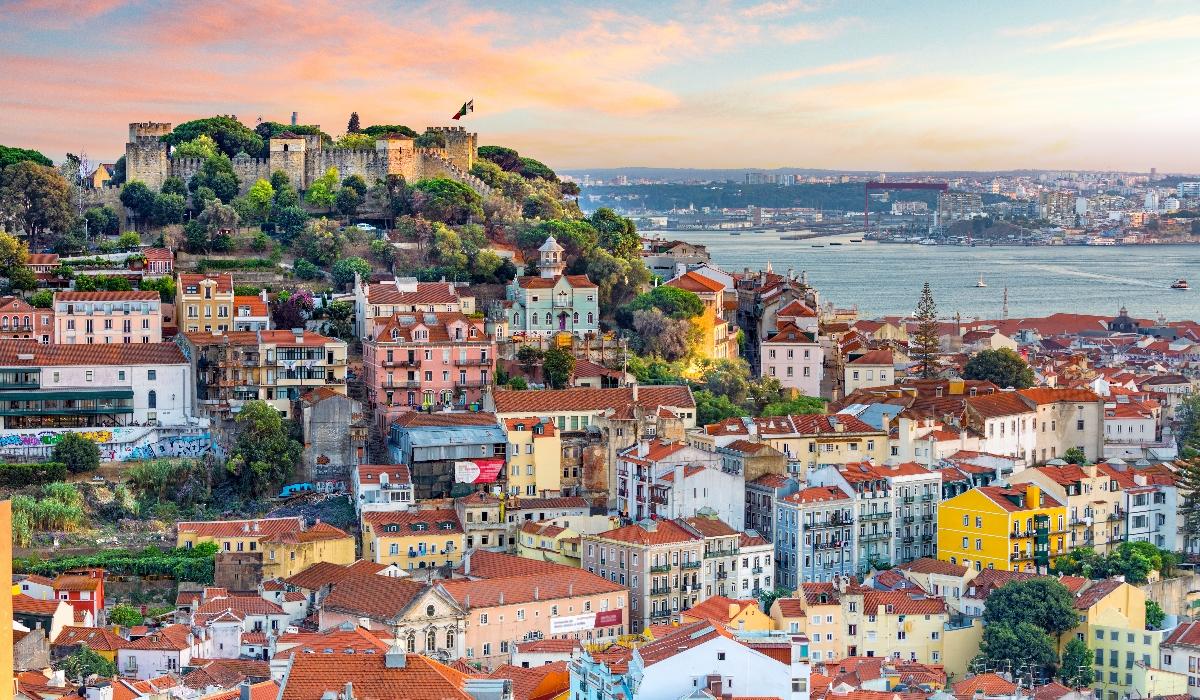 Estudo coloca Portugal entre os países mais seguros do mundo em 2020