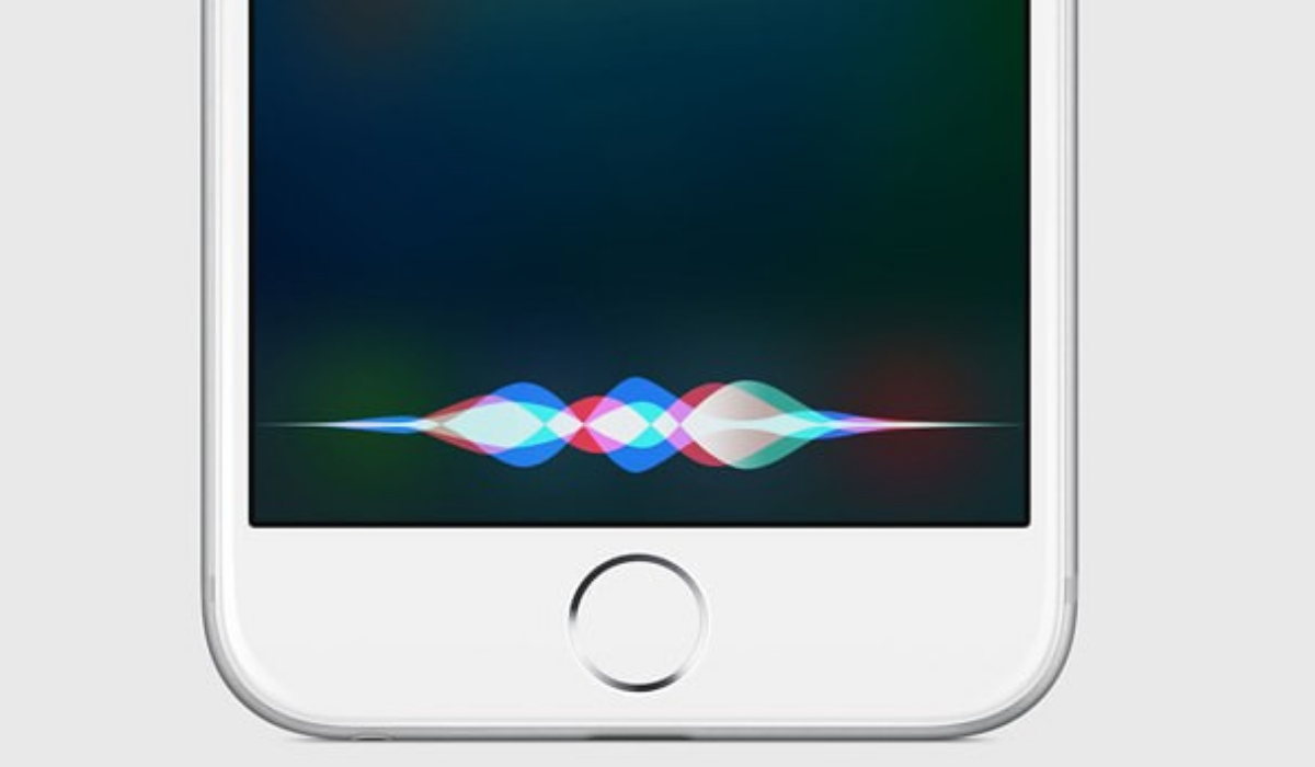 Apple atualiza Siri na luta contra o coronavírus