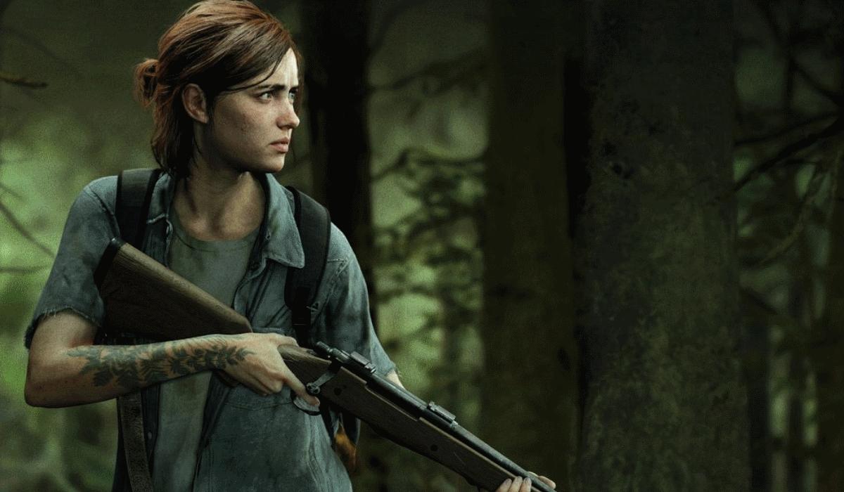 The Last of Us passa de jogo a série de televisão da HBO