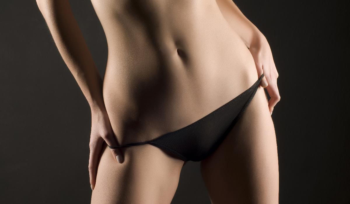 Descubra a importância que o umbigo pode ter na sua vida sexual