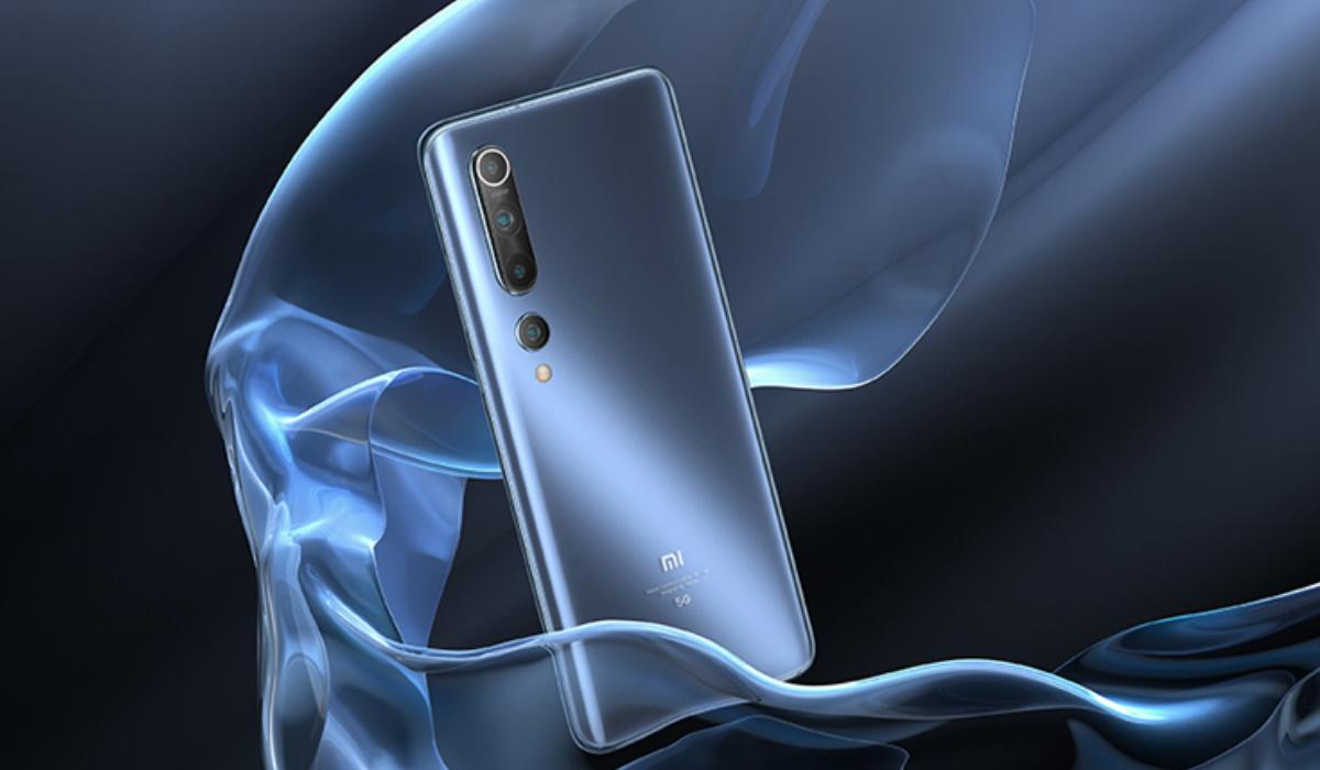 Xiaomi vai abrir mais uma loja oficial em Portugal