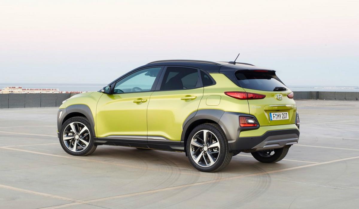Hyundai decide prolongar a garantia dos automóveis devido ao coronavírus
