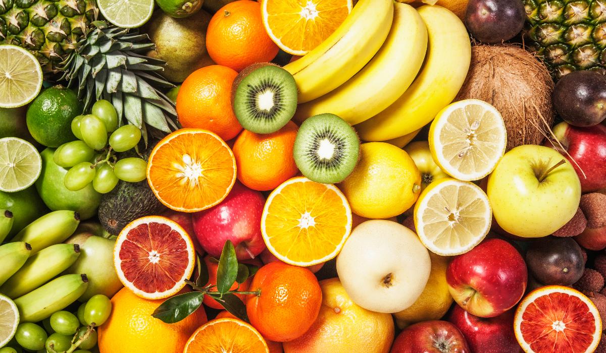 Fique a saber qual é a fruta que ajuda a emagrecer se a comer 15 minutos antes da refeição