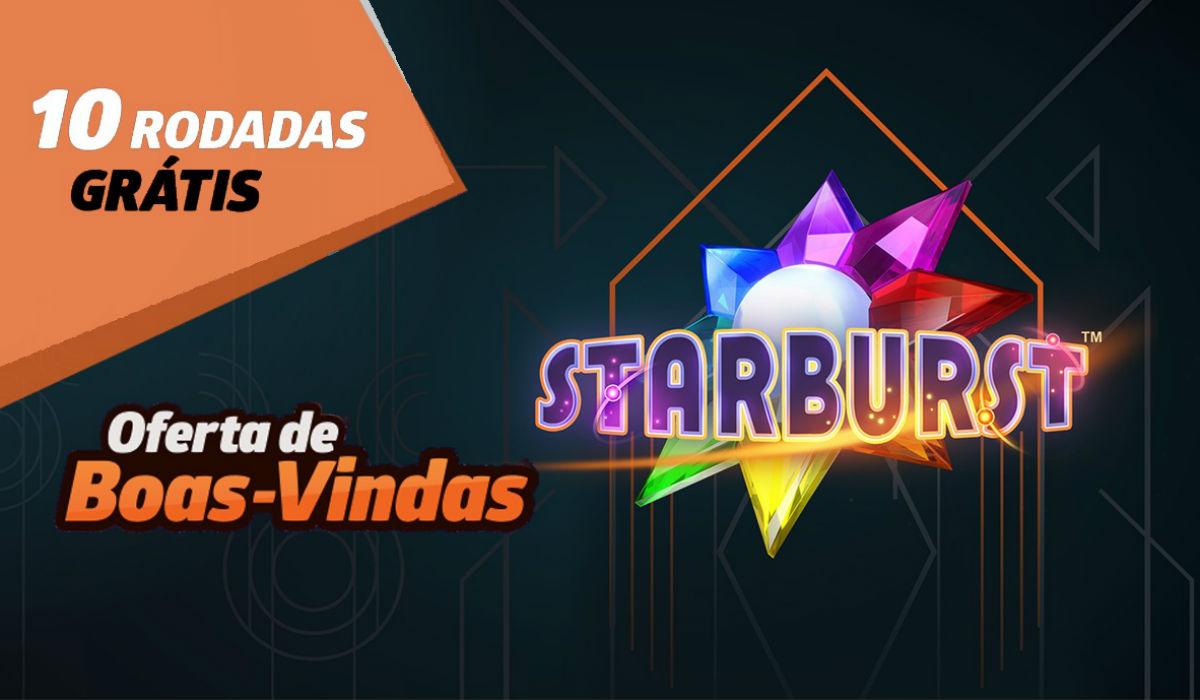 Betano.pt tem rodadas grátis no casino e bónus até 50 euros para novos registos