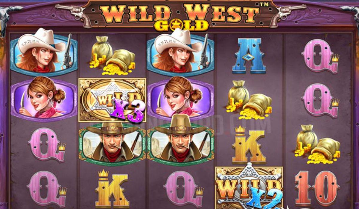 Descubra as novas slots machines que chegaram ao casino da Betano.pt