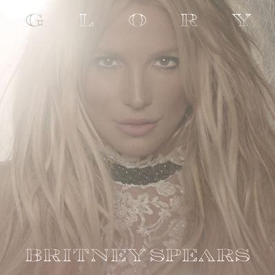 Britney Spears e a foto que deixa os fãs de boca aberta