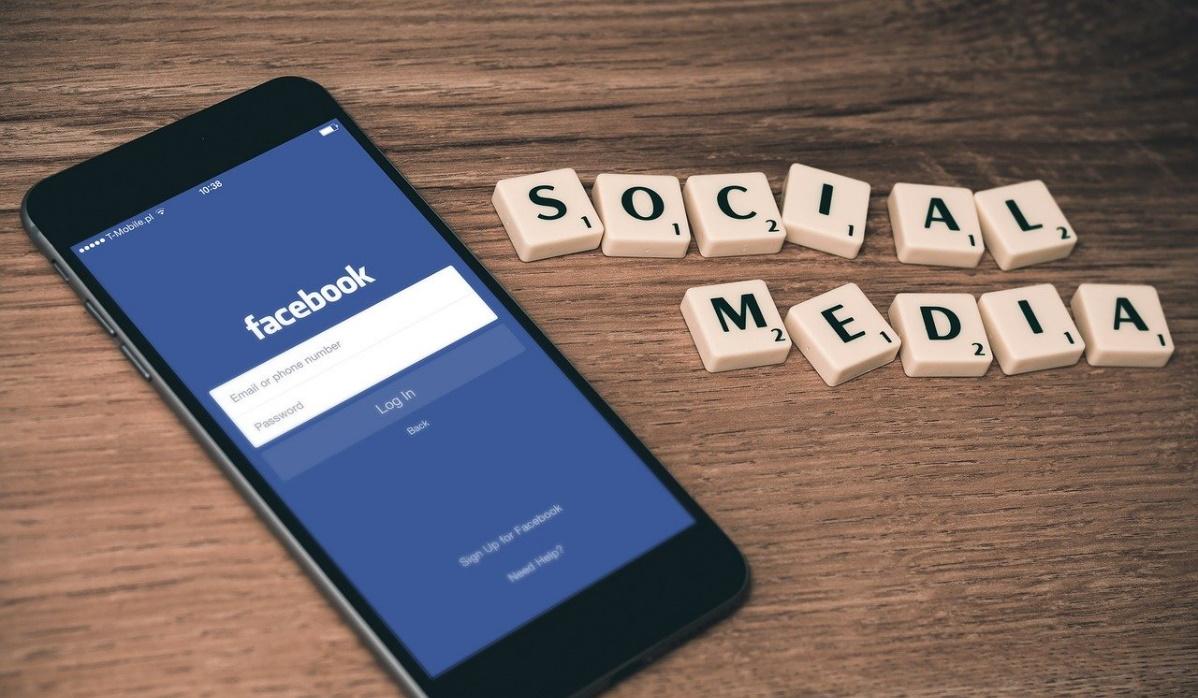 Collab, a app do Facebook para fazer concorrência ao TikTok