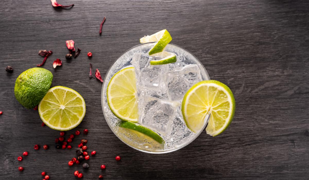 Esta é a bebida mais consumida durante a quarentena