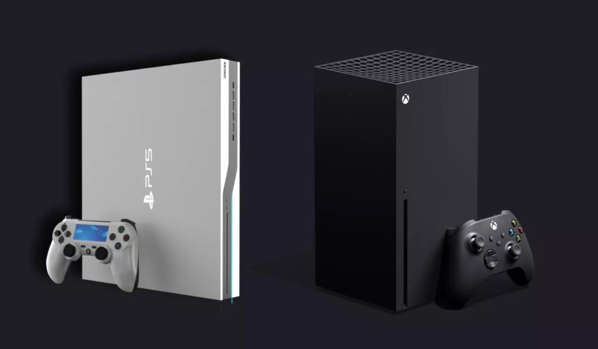 Assistente virtual pode ser o segredo da nova PS5