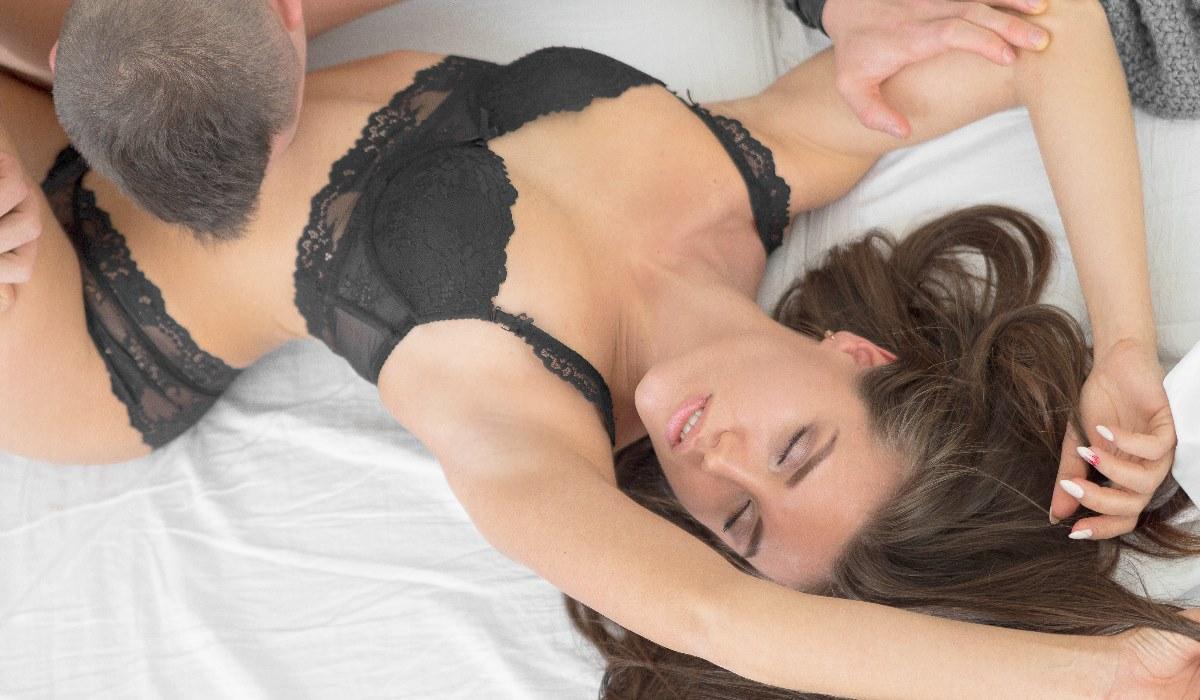 Estas são as maiores mentiras sobre sexo anal