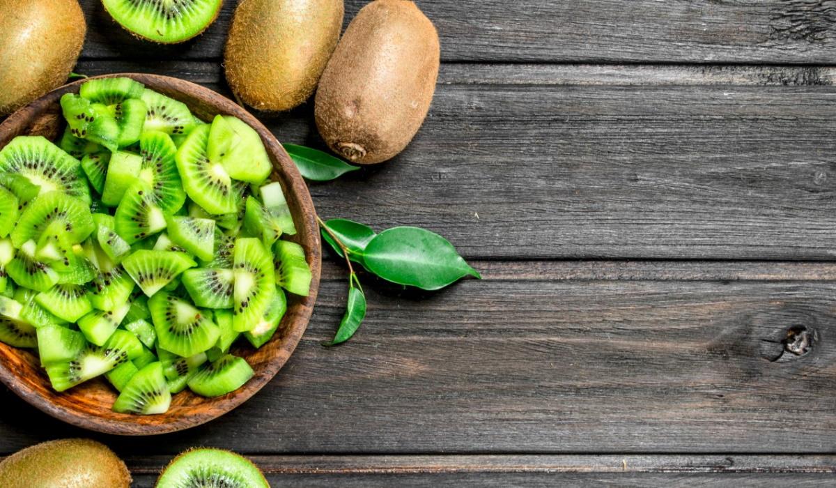 Alimentos saudáveis que ajudam a eliminar a gordura do nosso corpo