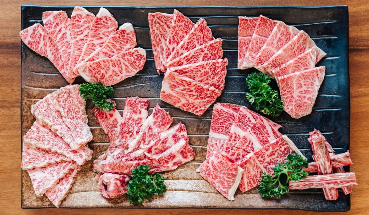 Carne mais cara do mundo é agora produzida em Portugal e promete bifes incríveis