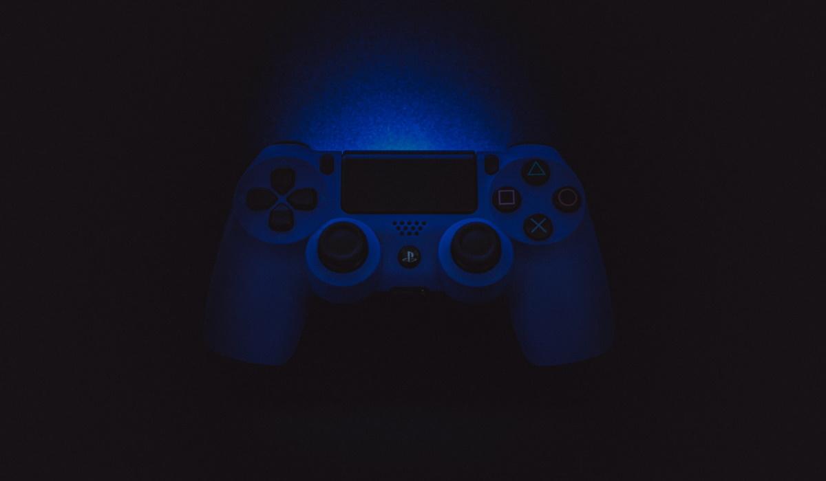 Sony oferece quantia generosa a quem encontrar falhas na PlayStation 4