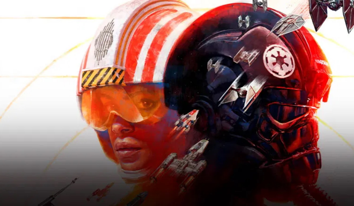 EA Games divulga trailer do novo jogo de Star Wars