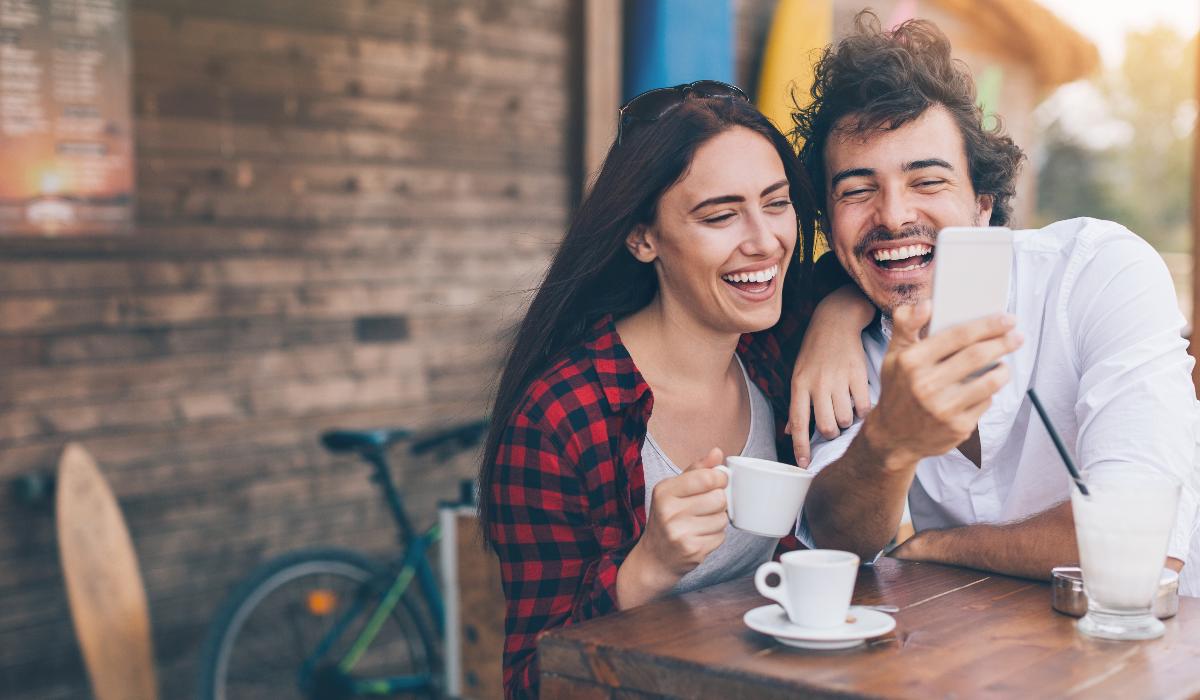 4 formas de perceber que anda a abusar no café
