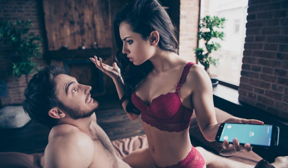5 passos a seguir para que a discussão não acabe em divórcio