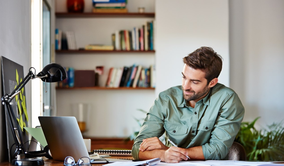 5 dicas simples para ajudar a arranjar emprego mais facilmente