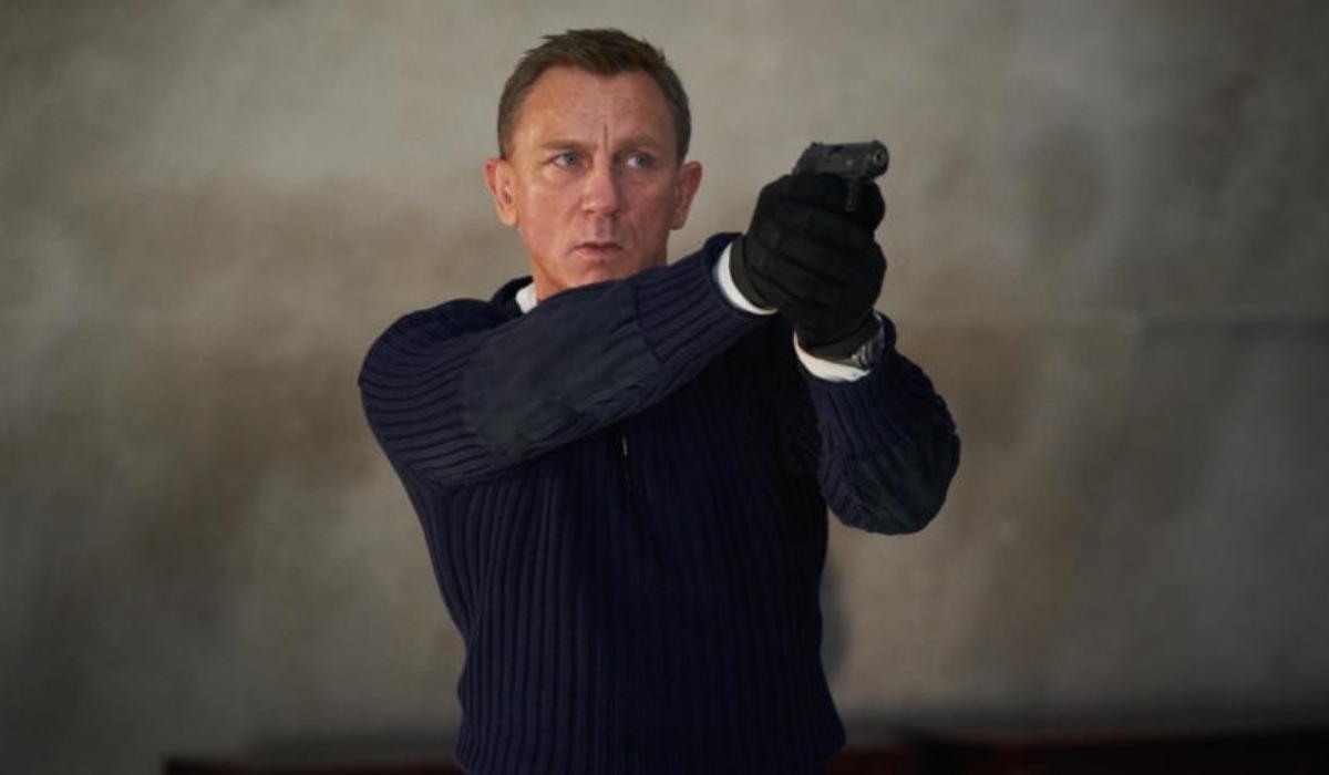 007: Sem Tempo Para Morrer e The Matrix 4 ganham novas datas de estreia