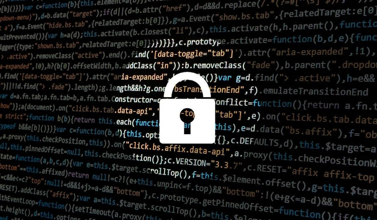 Tem muitas passwords? Esta pode vir a ser a melhor solução para si