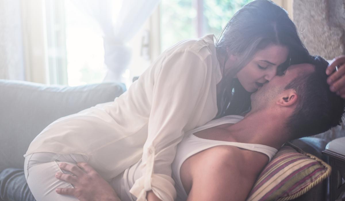 Fique a saber qual o efeito do sexo no sistema imunitário