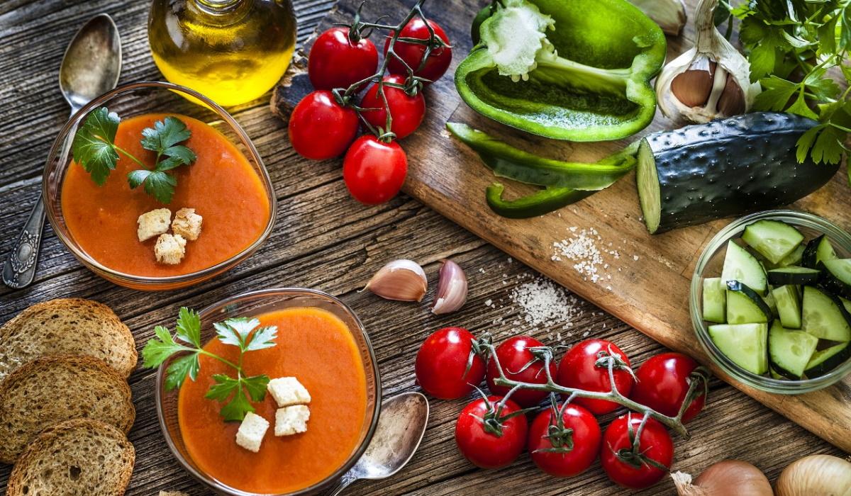 Três alimentos saudáveis que deve comer todos os dias