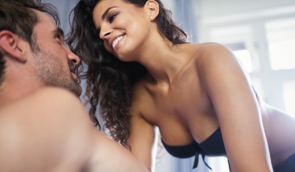 Comer, dormir e fazer sexo, o segredo para acabar com o stress