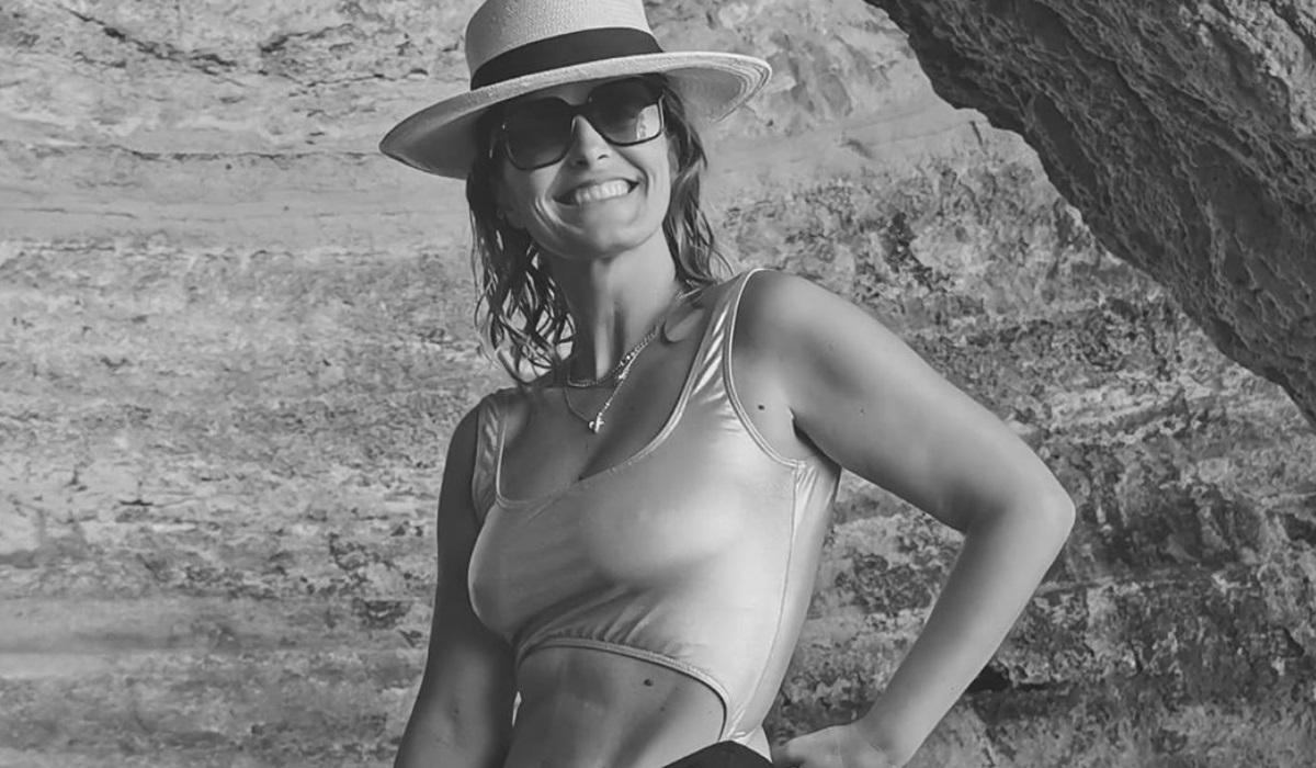 """Cristina Ferreira: """"Vê-se um pouco as maminhas"""", avisam os seguidores"""