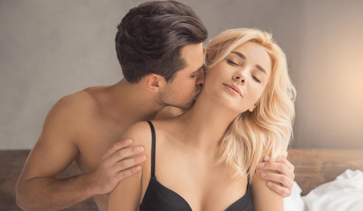 Sabia que sexo oral é antidepressivo? Fique a par desta e outras curiosidades
