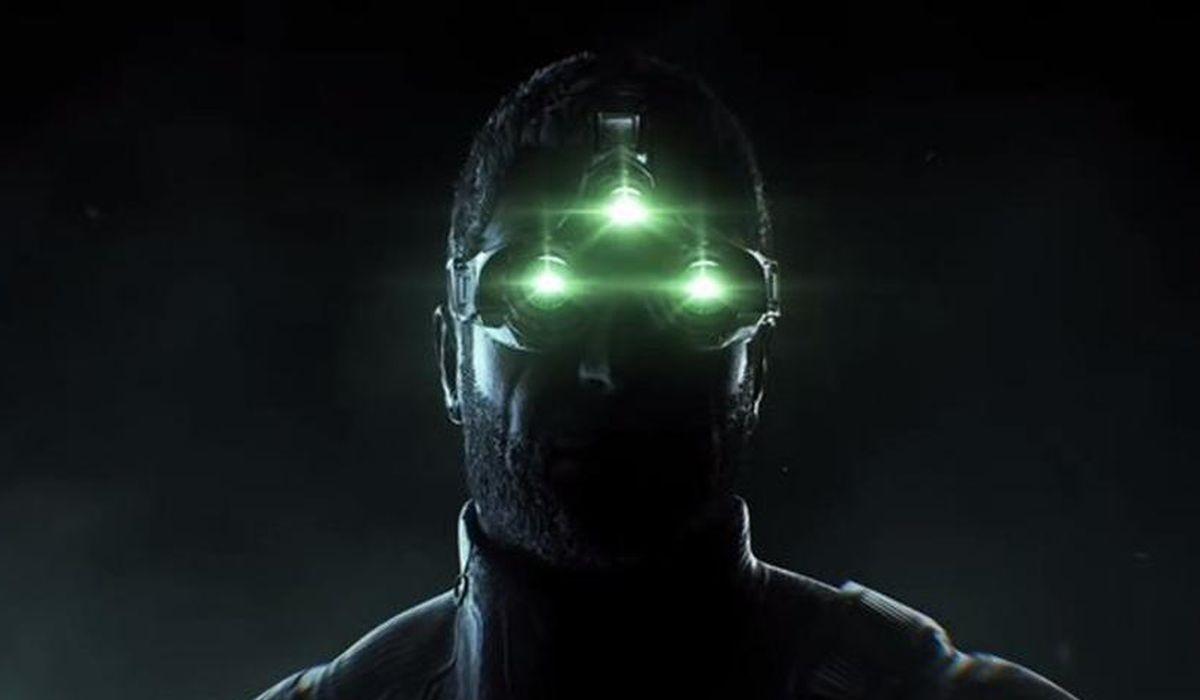 Splinter Cell vai ter uma série na Netflix do criador de John Wick