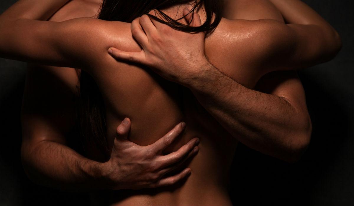 Descubra como a pornografia prejudica o sexo entre o casal