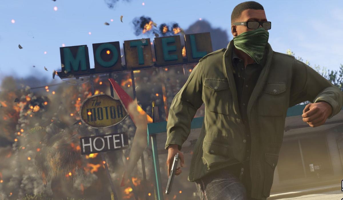 Preços dos jogos das novas PS5 e Xbox X Series revelados