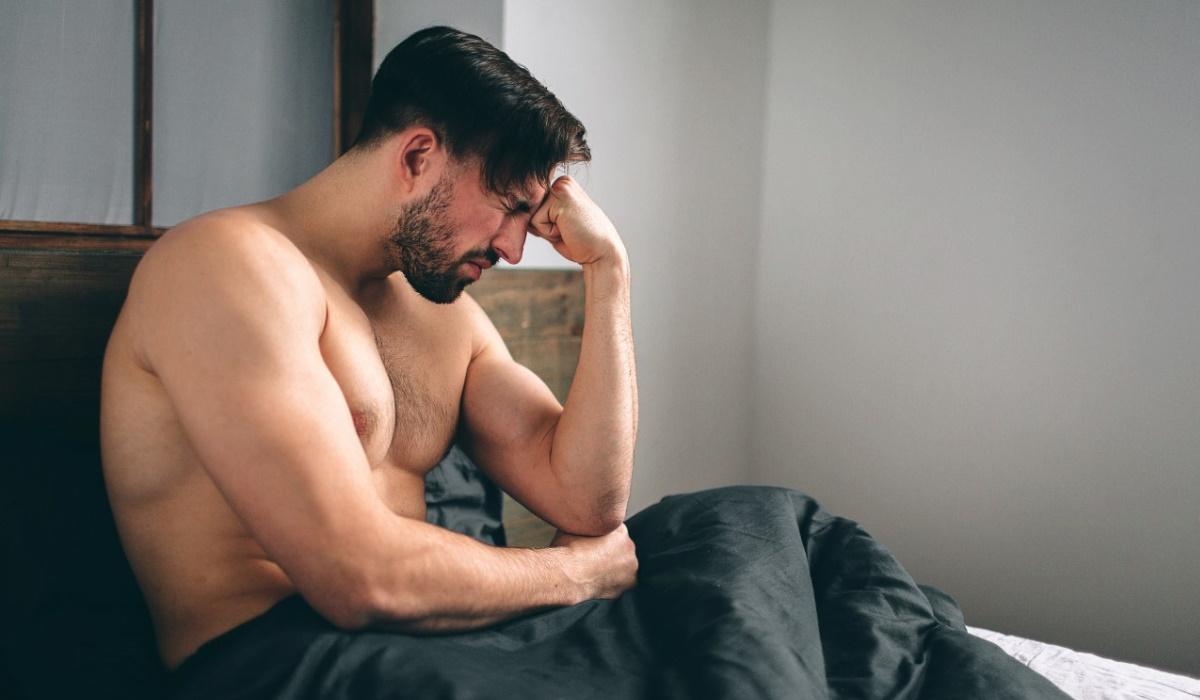 Masturbação: 4 sinais de que pode estar a fazê-lo em demasia