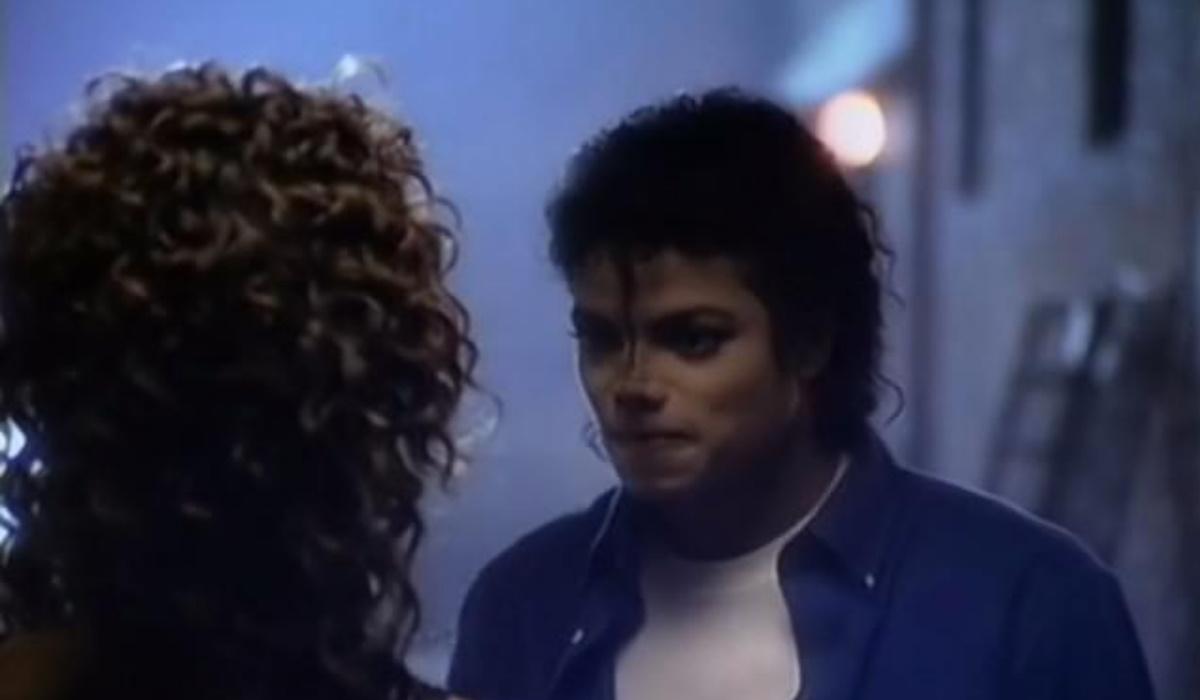 Michael Jackson e o papel em X-Men que não chegou a acontecer