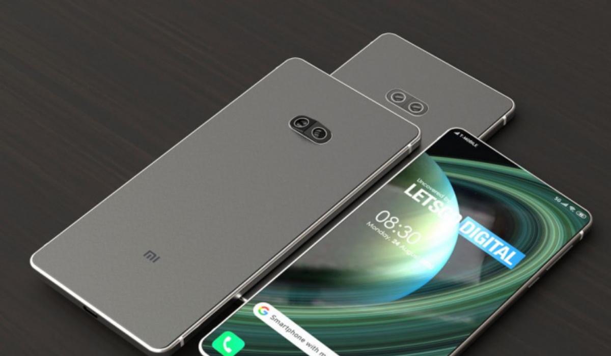 Xiaomi prepara smartphones com câmaras inovadoras