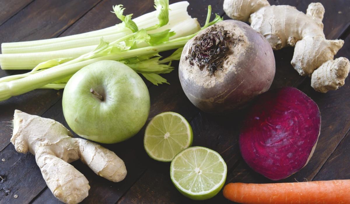 10 alimentos que vão ajudar a reduzir a gordura na barriga