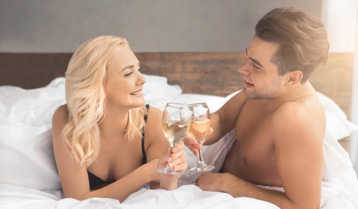 Hotel ou motel? Saiba qual a melhor opção para uma inesquecível noite de sexo