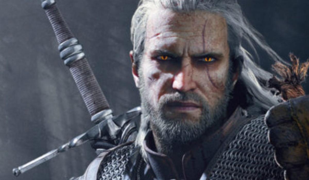 10 grandes jogos a menos de 20 euros na PlayStation Store