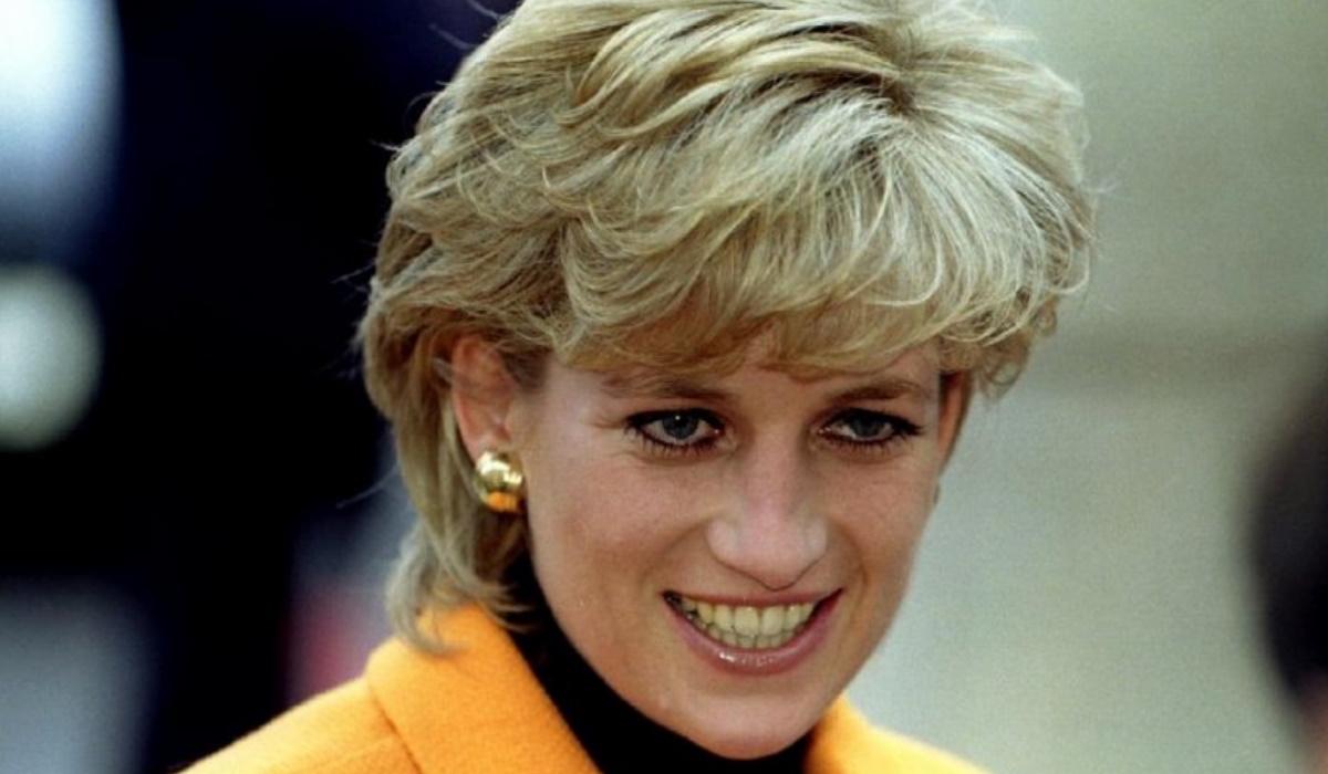 Atriz da Marvel será princesa Diana em série da Netflix