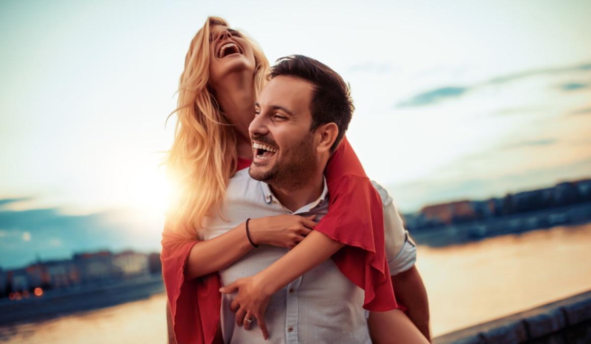 5 fatoresa considerar para conseguir ter uma relação bem-sucedida