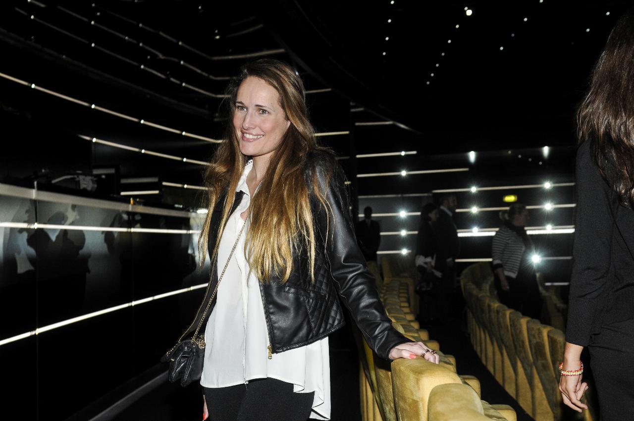 Filme de Ana Rocha de Sousa recebe prémio internacional