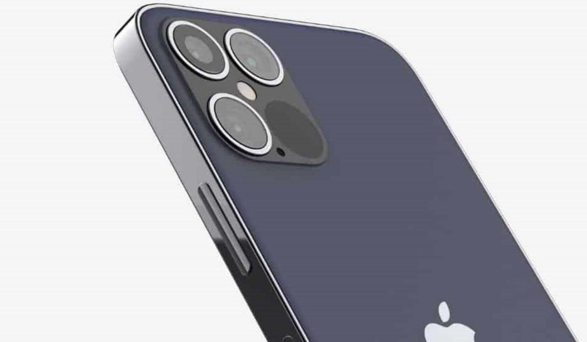 Apple quer lançar quatro iPhones até ao final do ano e não se fica por aqui