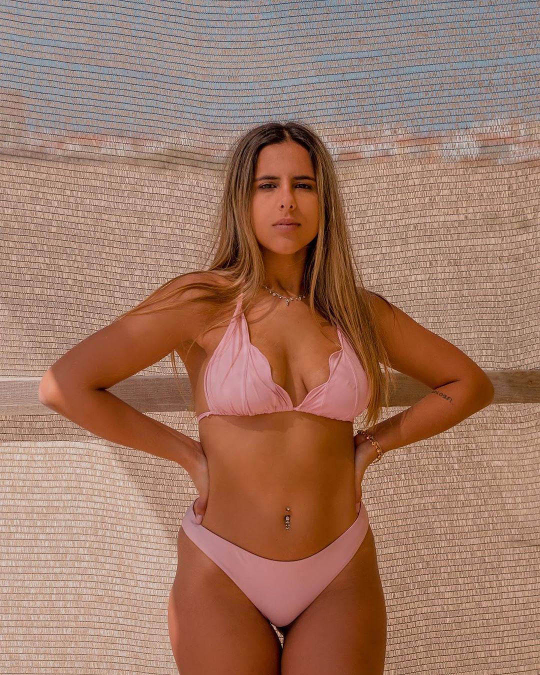 Joana d'Albuquerque