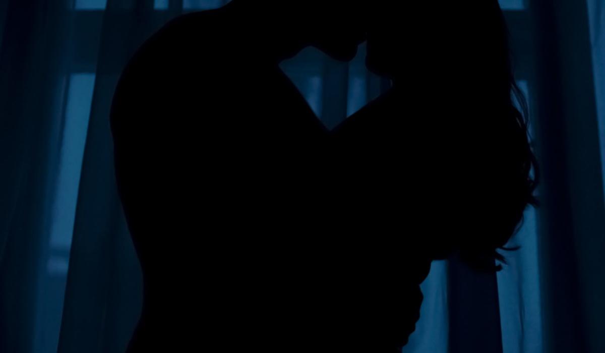 Saiba por que a maioria prefere fazer sexo às escuras
