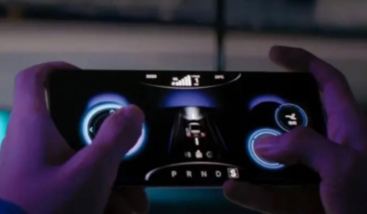 Xiaomi Mi 10 Ultra controla carros a quilómetros de distância