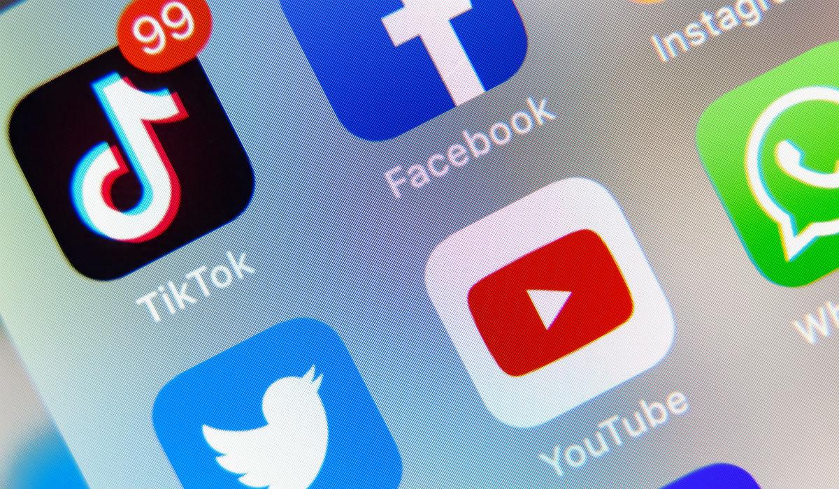 YouTube lança nova funcionalidade para rivalizar com o TikTok